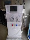 fresenius 2008k2 dialysis machine