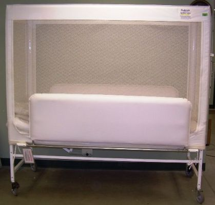 used pedicraft canopy bed beds manual for sale dotmed