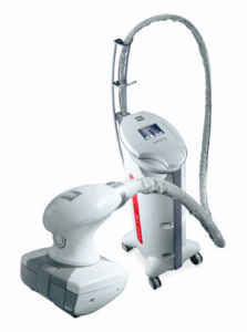 used endermologie machine for sale