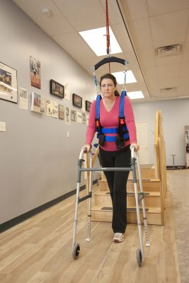 directory willowbrook physical therapy clinics