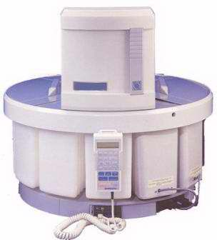 thermofisher scientific shandon citadel 1000 tissue processor rh dotmed com