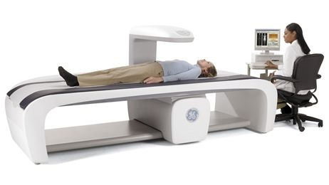 dms machine physical therapy
