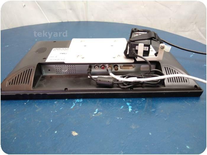 SONY Surgical Camera System O/R Camera