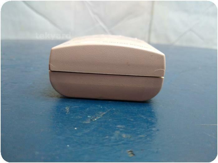 NELLCOR PURITAN BENNETT NPB-40 Oximeter - Pulse
