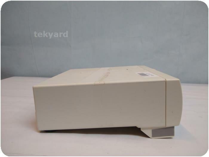 DATEX - OHMEDA 3800 6051-0000-064 Oximeter - Pulse