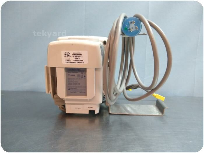 TELEFLEX HUDSON CONCHATHERM RCI Neptune Humidifier / Heater