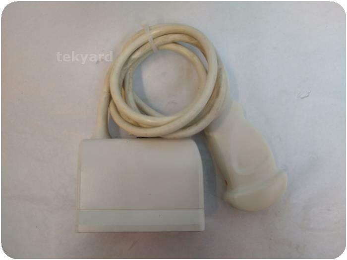 ATL C5-2 Curved Array Ultrasound Transducer