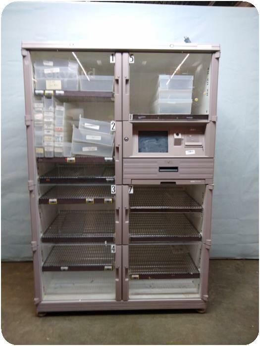 Auction 109611