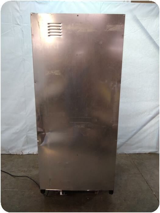 LIFTPAK Indoor Trash Compactor