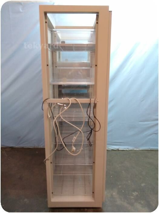 OMNICELL OPF-FRM-002 Two-cell Optiflex G4 Storage System