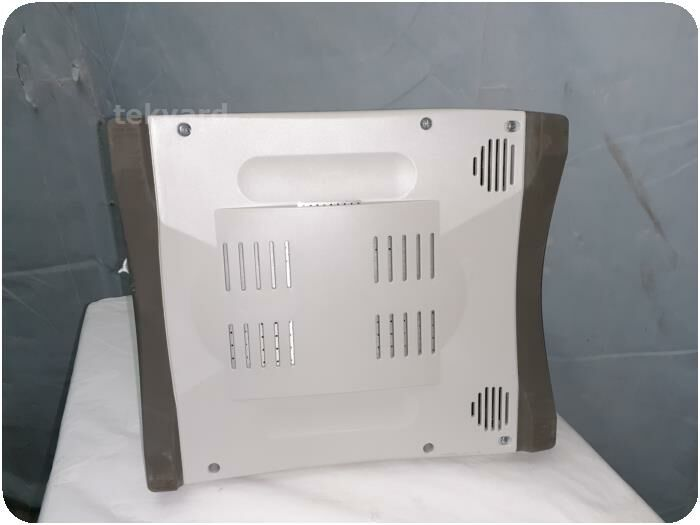 RF ASSURE 00E 01-0030 Detection Console