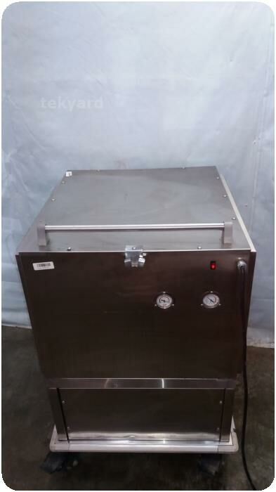 ALA CART Dual Temp Food Delivery Pharmacy/Med Cart