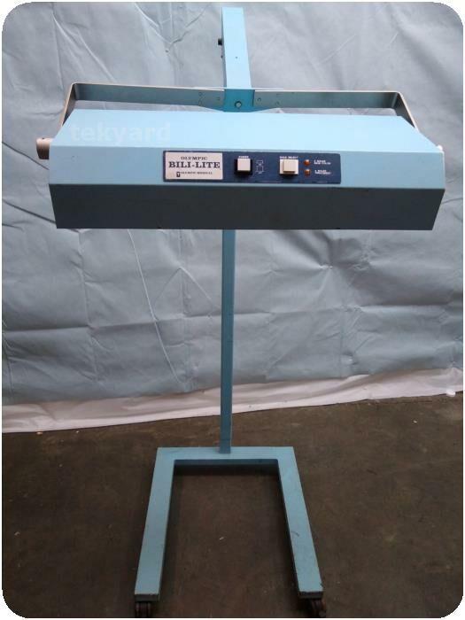 Auction 109699