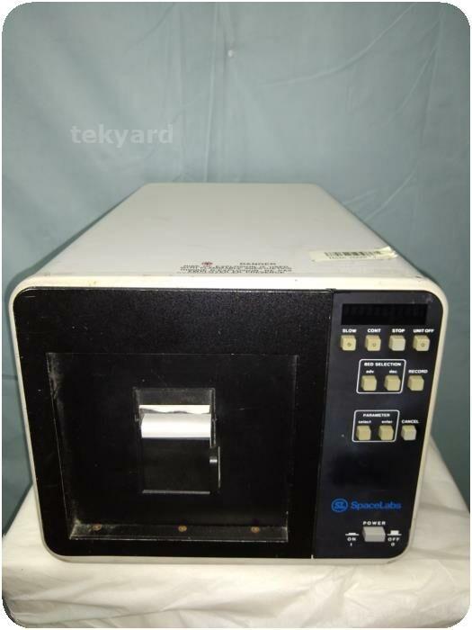 Auction 109702