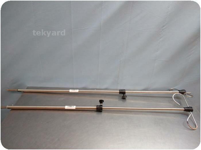 Auction 109704