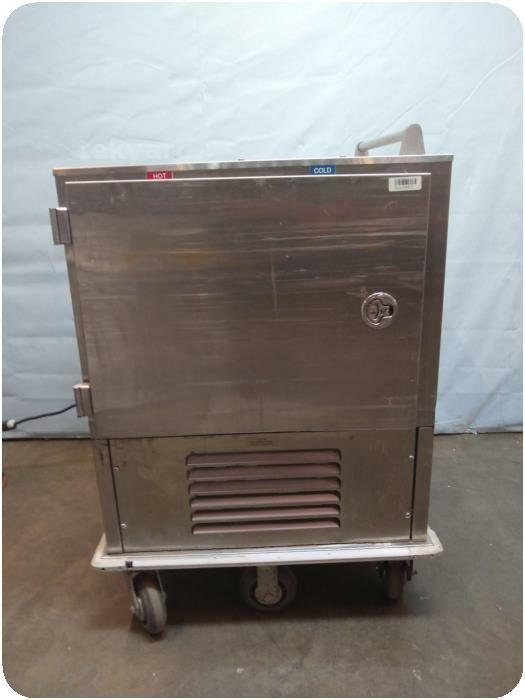 Auction 109706