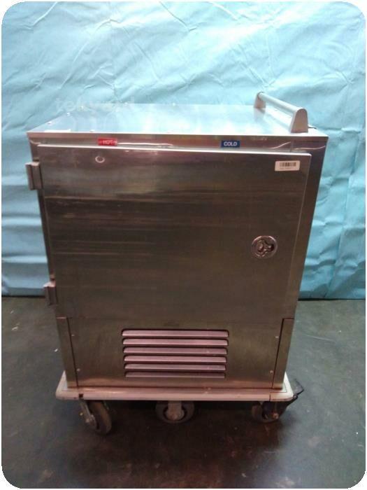 Auction 109707