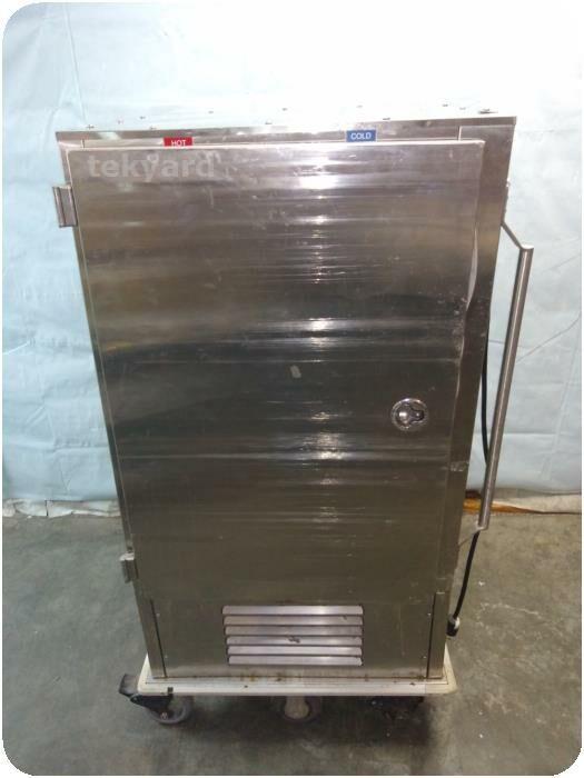 Auction 109708