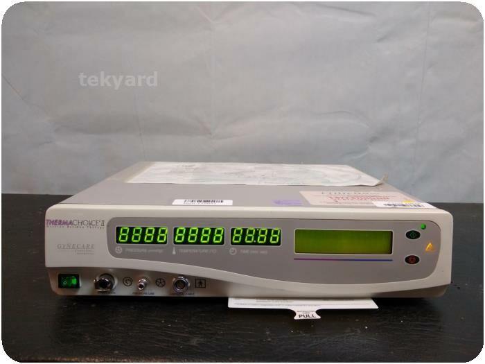 Auction 109720