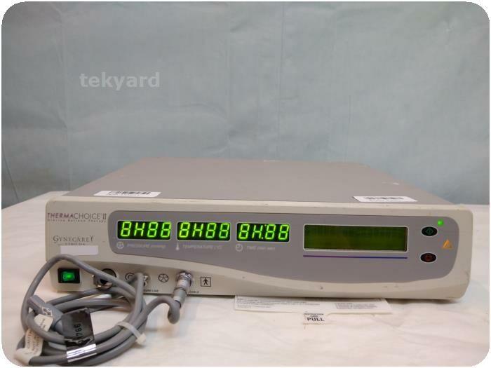 Auction 109721