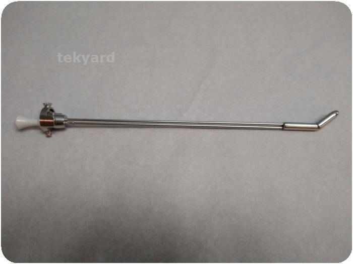 GYRUS ACMI ESRS-26 Resectoscope Sheath