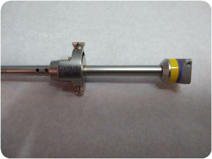 CIRCON ACMI ESRS-24 Sheath & Obturator