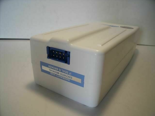 MOBIUS POWER 3ICR19/66-9     Battery Charger
