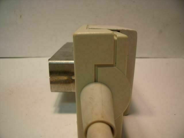 PHILIPS 7.5 MHZ     Ultrasound Transducer