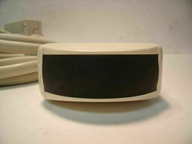 PHILIPS 0085381     Ultrasound Transducer