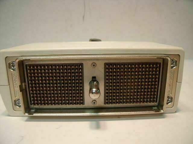 SIEMENS VF7-3 4839507    Ultrasound Transducer