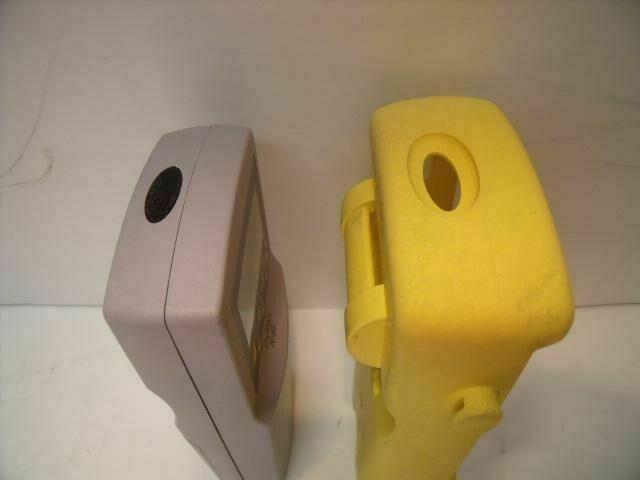 NELLCOR N-65P     Oximeter - Pulse