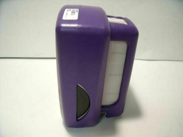 SMITHS MEDICAL 8400D      Oximeter - Pulse