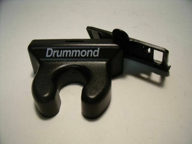DRUMMOND 4-000-089     Pipetter