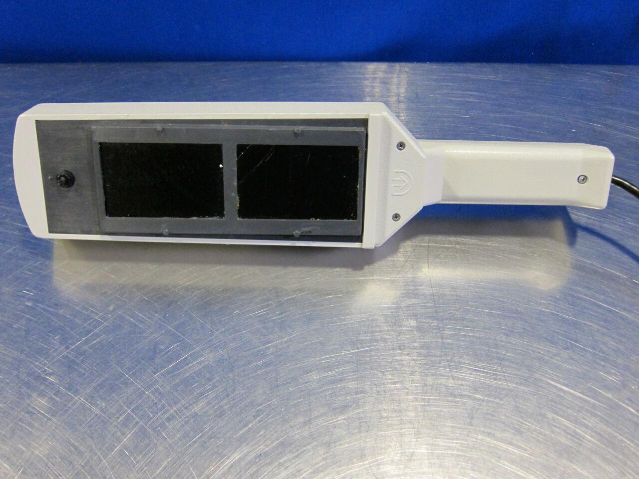 UVP Blak-Ray UVL-56 UV Light