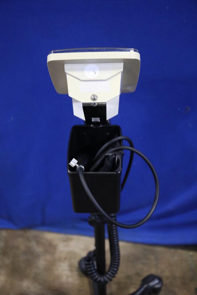 APC  Sphygmomanometer