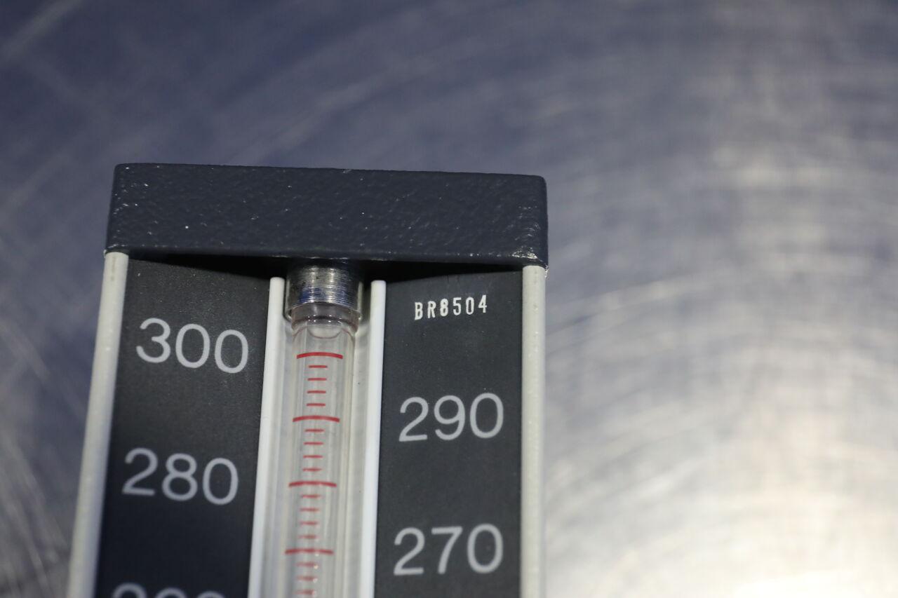 W.A. BAUM BR8504 Sphygmomanometer
