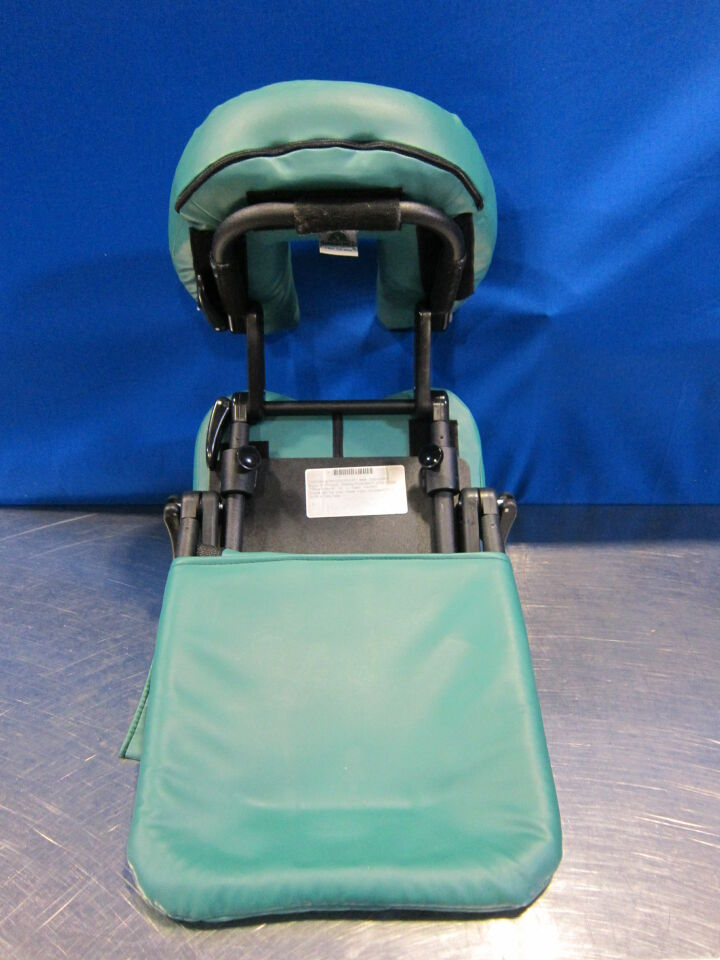 OAKWORKS INC 15591489-DTB Head Accessory for Massage Table / Chair