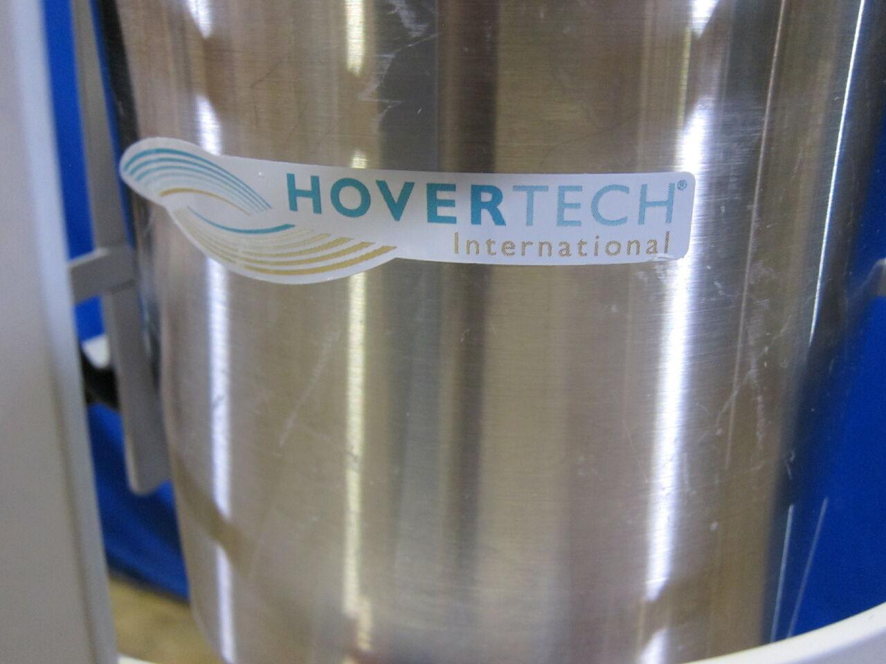 HOVERTECH INTERNATIONAL HoverMatt Patient Transfer System Pump