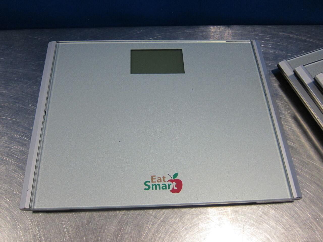 HEALTH TOOLS LLC Eatsmart ESBS-05  - Lot of 5 Scale
