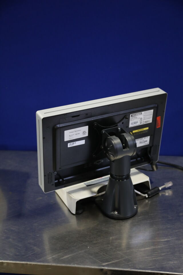 BAYER MEDICAL Stellant D-CE Injector CT