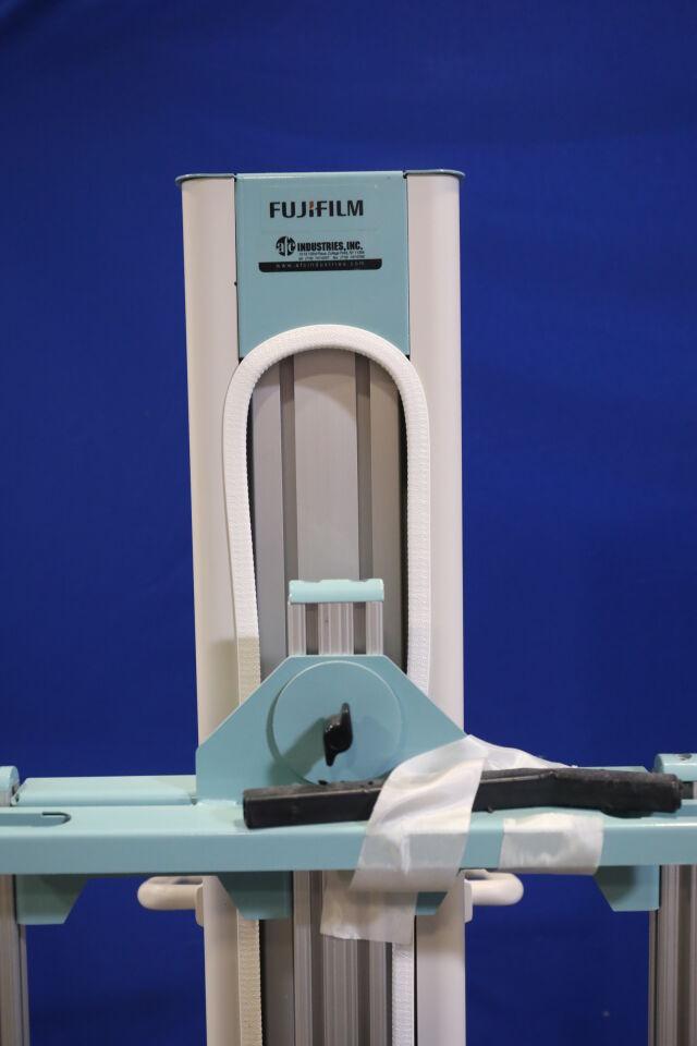 FUJIFILM  Cassette Holder, Chest