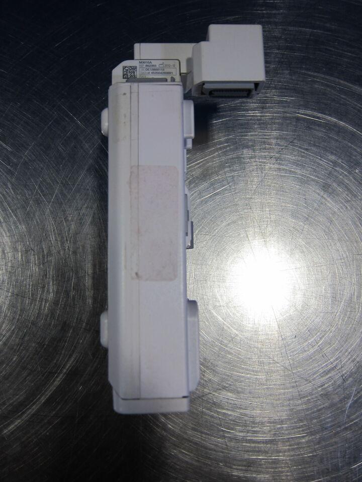 PHILIPS M3015A Module