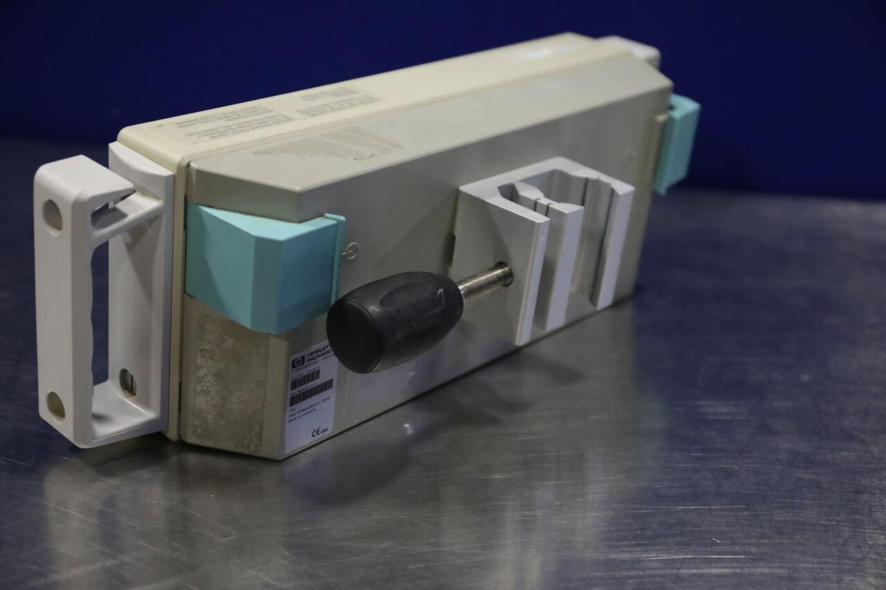 HP M1041A Module Rack