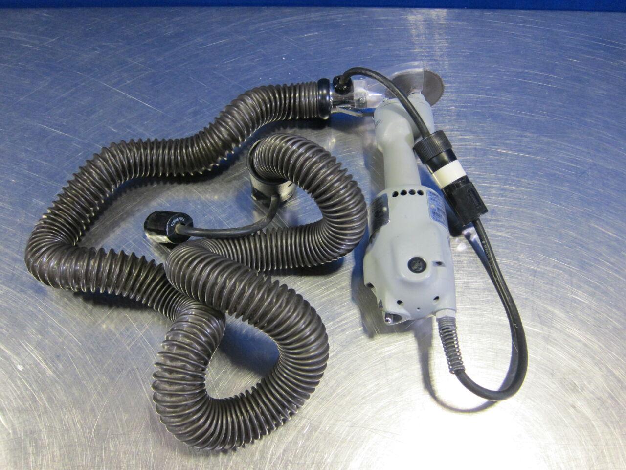 STRYKER 848 Cast Cutter