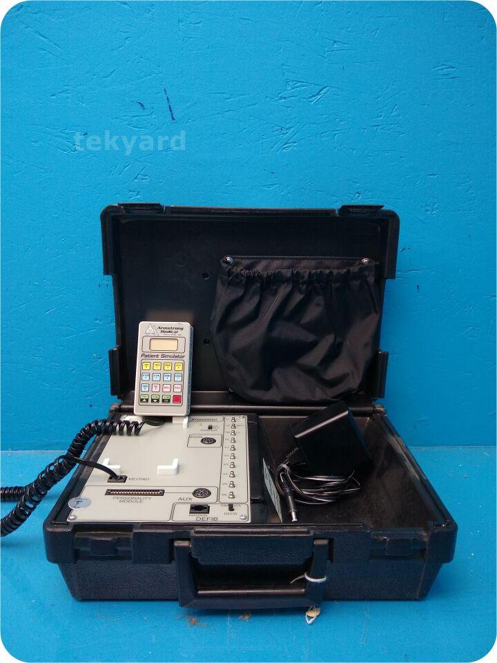 Auction 113858