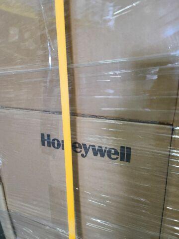 3M 3M 8210 and Honeywell H919  DC365 Mask