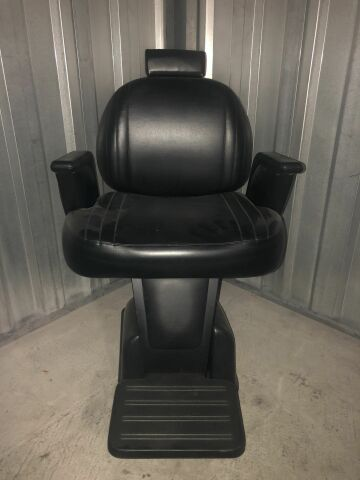 Auction 127129