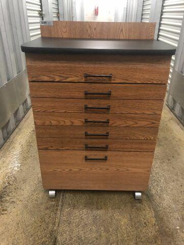 Auction 127132