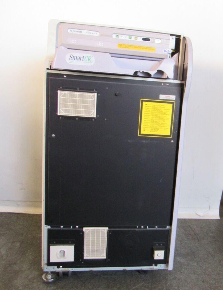 Auction 127828