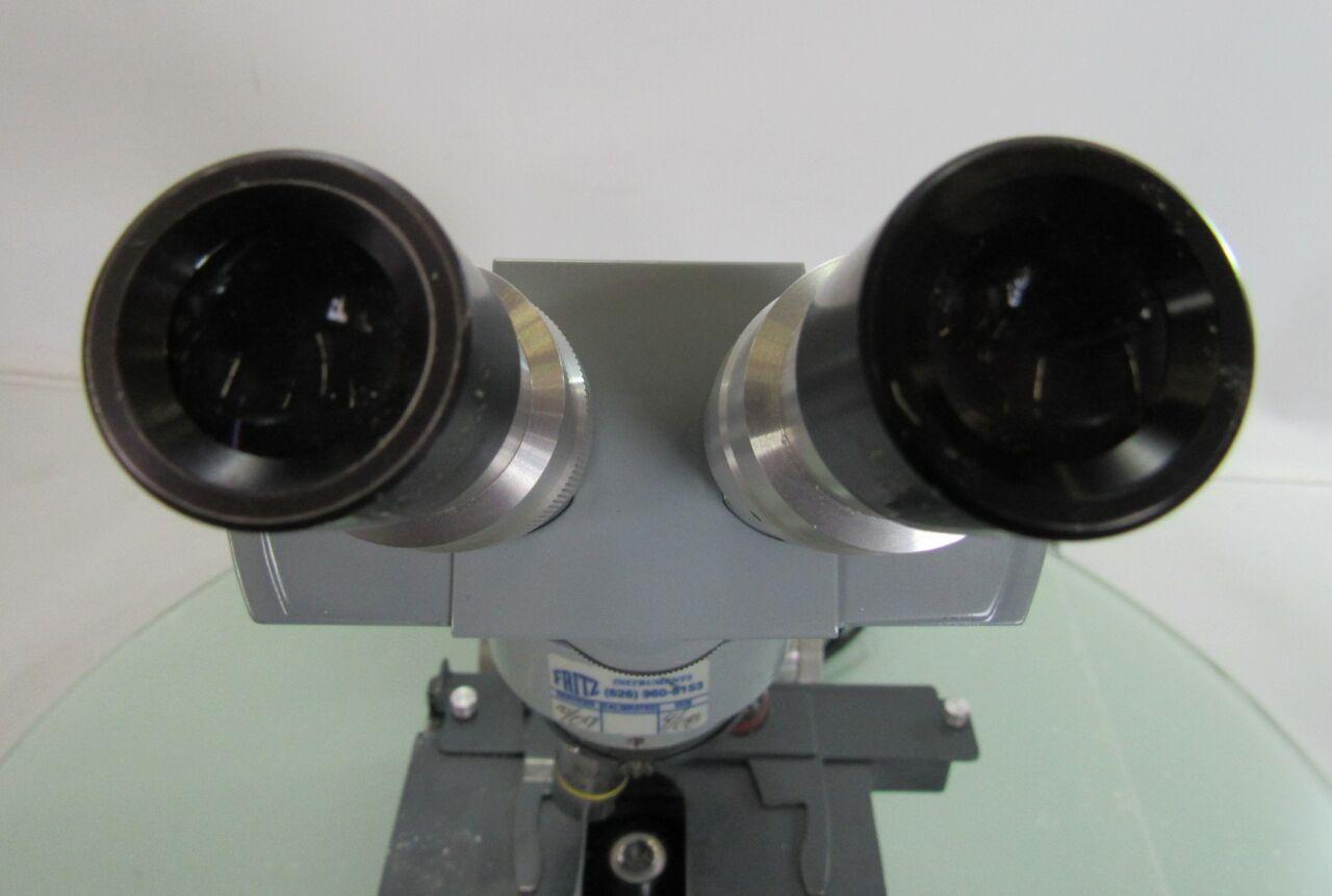 AO SCIENTIFIC 1031 Microscope